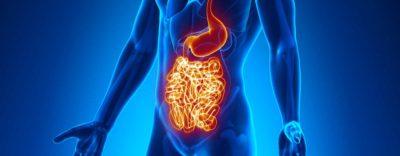 νόσος crohn γενικός χειρουργός κώστας χαράλαμπος ηλιούπολη